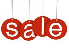 Sale-image