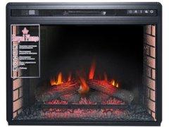 5. Royal Flame Vision 28 EF LED FX