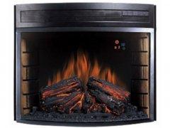 7. Royal Flame Dioramic 25 LED FX