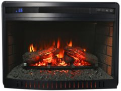 6. Royal Flame Dioramic 26 LED FX