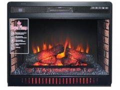 8. Royal Flame Vision 30 EF LED FX